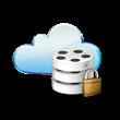 Genetec Announces New Hybrid Cloud Archiving Service