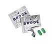 Brode Electrolyte Vitamin individual packet
