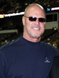 2X Super Bowl Champion - Jim McMahon