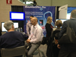 Raintree Systems - RheumDoc Office Plus at American College of Rheumatology 2014 Annual Meeting