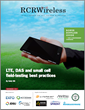 LTE, DAS and Small Cell Field Testing Best Practices Feature Report