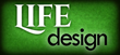Transformational Teacher Jackie Woodside Heads up Life Design and Life Mastery Programs