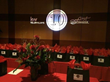 Title Alliance Celebrates the 10 Year Anniversary of its Partnership...