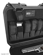 Pack 'N' 1 - Universal Handgun Case