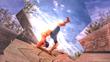 Onnit Acquires Black Swan Yoga, Increasing Total Human Optimization...