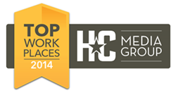 houston top workplaces