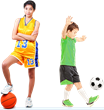 """LifeSource Direct Announces  """"1 Click"""" Sports and Hobby..."""