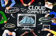 Unique Benefits of Cloud Computing for Businesses is Explained in...