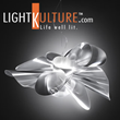 Slamp; Innovative Contemporary Italian Lighting, Now Available at...