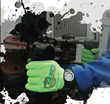 Southern Glove Selects Simparel Software to Speed Operations and Support Growth