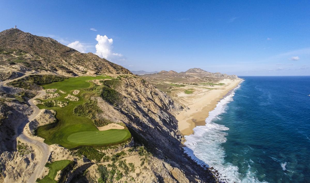 Copala At Quivira Los Cabos Debuts In December