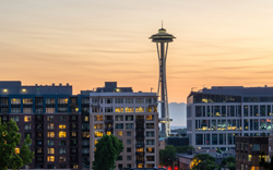 seattle property management company