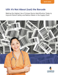 How Hospitals Can Maximize the Value of Unique Identification in...