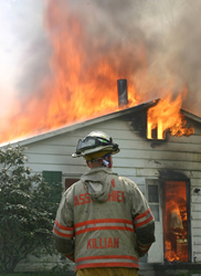 home fire, house on fire, reduce fire risk, heating risk, winter fires, fall fires