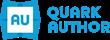 Quark Software Launches Quark Author – The Smart Content Tool