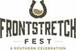 Inaugural Frontstretch Fest Events Celebrate Bourbon, Beer, Bites and...