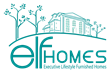 Executive Lifestyle Furnished Homes (ELF Homes)