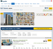 Executive Lifestyle Furnished Homes (ELF Homes) Partners with Expedia...