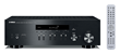 Yamaha R-N301 Network Hi-Fi Receiver Gives Today's Audiophiles...