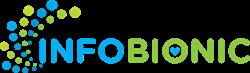 InfoBionic, Inc.