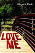 New Parenting Guide by Okeema S. Woods Celebrates Love