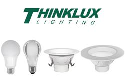 Thinklux LED Light Bulbs