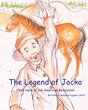 "Waymon Lefall's Second Book ""The Legend of Jocko (Child Hero of the..."