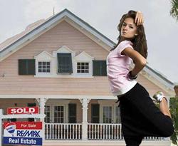 Millennials: Shaping Twin Cities Housing Trends