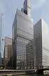 Klein and Hoffman Renews Lease at 150 South Wacker Drive
