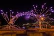Illuminate SF Establishes San Francisco as a National Leader in Light...