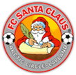 FC Santa Claus Is Coming To Town This Holiday Season!