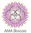 AMA Skincare