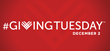Travis Manion Foundation Challenges 100 People to Raise $100 on...