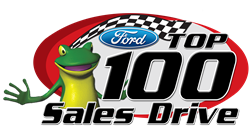 Top 100 Sales Drive - Preston Ford Dealer Maryland
