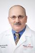 Albert Zoda, MD