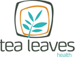 Geonetric and Tea Leaves Health Collaborate to Connect Web Initiatives...