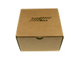 "BurnBox - ""A 'Higher' Take on the Subscription Box..."