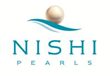 Nishi Pearls Announces the Launch of Their New eCommerce Website