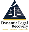 Dynamic Legal Recovery Releases Insider's Guide to Debt Collection on Amazon