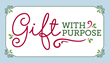 Pearls With Purpose Offers Charitable Giving with Christmas Gifting