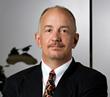 Jim Reinhart