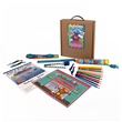 Lefty's The Left Hand Store Adds 4 New Left-Handed Art Sets Just...