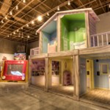 Toytopia Exhibit finds Success in Museum Market with Record-Breaking Opening Weekend at Turtle Bay