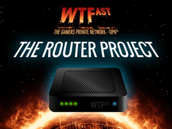 WTFast launches Kickstarter campaign to abolish lag rage forever