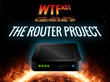 WTFast Making Online Gaming Even Faster With New Hardware Router