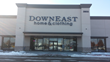 DownEast Home & Clothing Opens in Boise Area