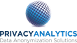Privacy Analytics' PARAT 6.0, The Next Generation De-Identification...