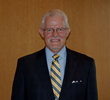 Ralph Koch, Senior Vice President of Finance and Administration/Chief Financial Officer, ATCC
