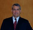 Dr. James Kramer, Vice President of Operations, ATCC