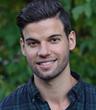 CEO of Marijuana Recipe Website Interviewed by Ganjapreneur
